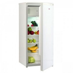 Vox KS 2110 F frižider