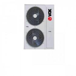 Vox Multi Split Klima spoljasnja VAM4-36IE