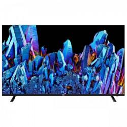 Vox TV LED UHD 55WOS315B