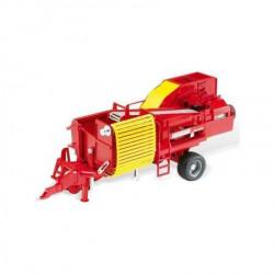 Vozilo za iskopavanje krompira 2130 (8565)