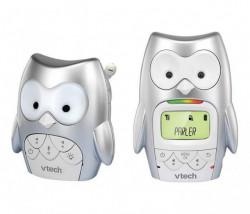 Vtech bebi alarm - audio (sovica) ( BM2300 )