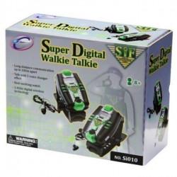 Walkie Talkie ( 63-444000 )