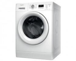 Whirlpool mašina za pranje veša FFL 7238 W EE