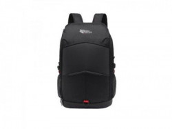 White Shark GBP 003 THE SHIELD Backpack
