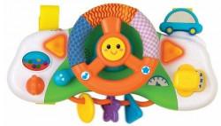 Win Fun igračka Baby volan ( A017176 )