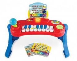 Win Fun igračka Muzički centar ( A018923 )
