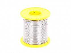 Womax 400G1MM žica za lemljenje ( 74503105 )
