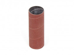 Womax brusni bubanj K120 fi 13mm*115mm ( 74801312 )