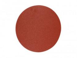 Womax brusni papir o 180mm k150 ( 72000315 )