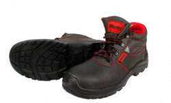Womax cipele duboke vel.46 sz ( 0106696 )