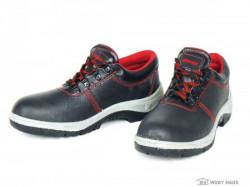 Womax cipele plitke bz vel.42 ( 0106622 )