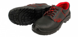 Womax cipele plitke vel. 43 sz ( 0106713 )