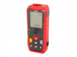 Womax daljinomer laserski lm100 ( 0102955 )