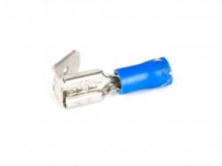 Womax diskonektor izol. kuka fi2.3mm fi4.3mm x 7.4mm1.5 ( 0550015 )
