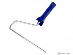 Womax drška za valjak 250mm ( 0222568 )