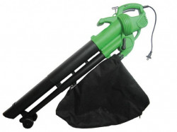 Womax duvač - usisivač za lišće W-LS 2600 ( 78626090 )