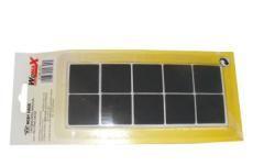 Womax filc crni set 20 kom ( 0290033 )