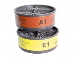 Womax filter A1 za SR-800 ( 0106031 )