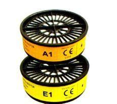 Womax filter E1 za SR-800 ( 0106032 )