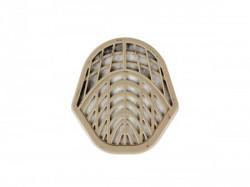 Womax filter e1 za sr7000 ( 0106043 )