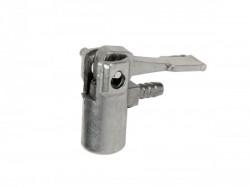 Womax glava za pumpu za duvanje guma ( 75900308 )