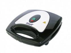 Womax HA-SM 750 aparat za tople sendviče ( 0292008 )