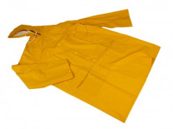 Womax kabanica kišna kratka ppp ( 0290067 )