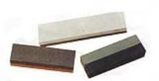 Womax kamen za oštrenje 200mm ( 0558302 )