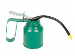 Womax kantica za ulje 250ml ( 0450318 )