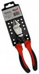 Womax klešta sečice 180mm ( 0535293 )