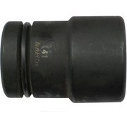 "Womax ključ nasadni kovani 1/2"" 17mm ( 0545117 )"