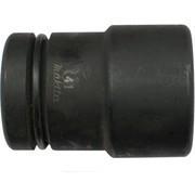 "Womax ključ nasadni kovani 1/2"" 17mm ( 0545117 )"