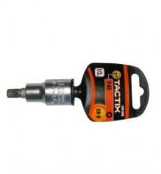 """Womax ključ nasadni T40-12"""" ( 0545540 )"""