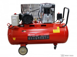 Womax kompresor w-dk 8100 b ( 75022211 )