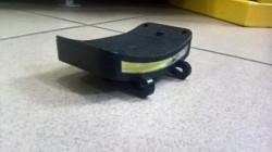 Womax lampa za kačket ( 0873149 )
