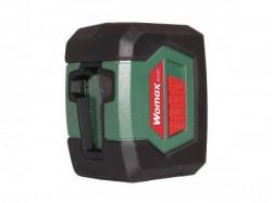 Womax laser linijski ukršteni ncl07 ( 0102930 )