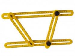 Womax lenjir za prenošenje uglova ( 0571879 )