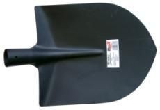Womax lopata 265x285x340mm ( 0320423 )