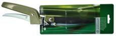 Womax makaze za travu 330mm rotirajuće ( 0315050 )