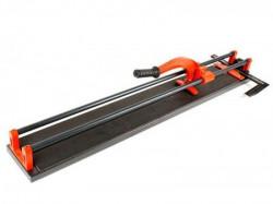 Womax mašina za sečenje pločica 1000mm sa laserom ( 0567620 )