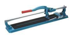 Womax mašina za sečenje pločica 600mm ( 0567615 )