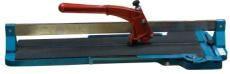 Womax mašina za sečenje pločica 650mm ( 0567610 )