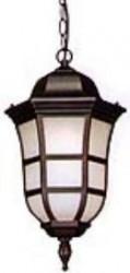 Womax neprenosiva svetiljka viseća W-GLH 100 ( 76810341 )