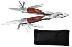 Womax nož više funkcija ( 0290702 )