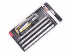 Womax odvijač set 8 u 1 150mm ( 0585233 )