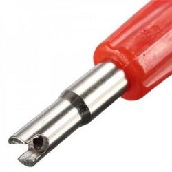 Womax odvijač za ventile ( 0535886 )