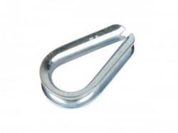Womax omča za sajlu 4mm ( 0860027 )