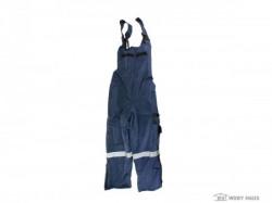 Womax pantalone vel. l - zimske ( 0290195 )