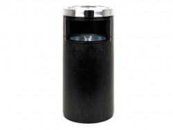 Womax pepeljara kanta ( 0583510 )