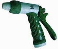 Womax pištolj za crevo podešavajući ( 0300201 )